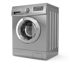 washing machine repair lancaster ca